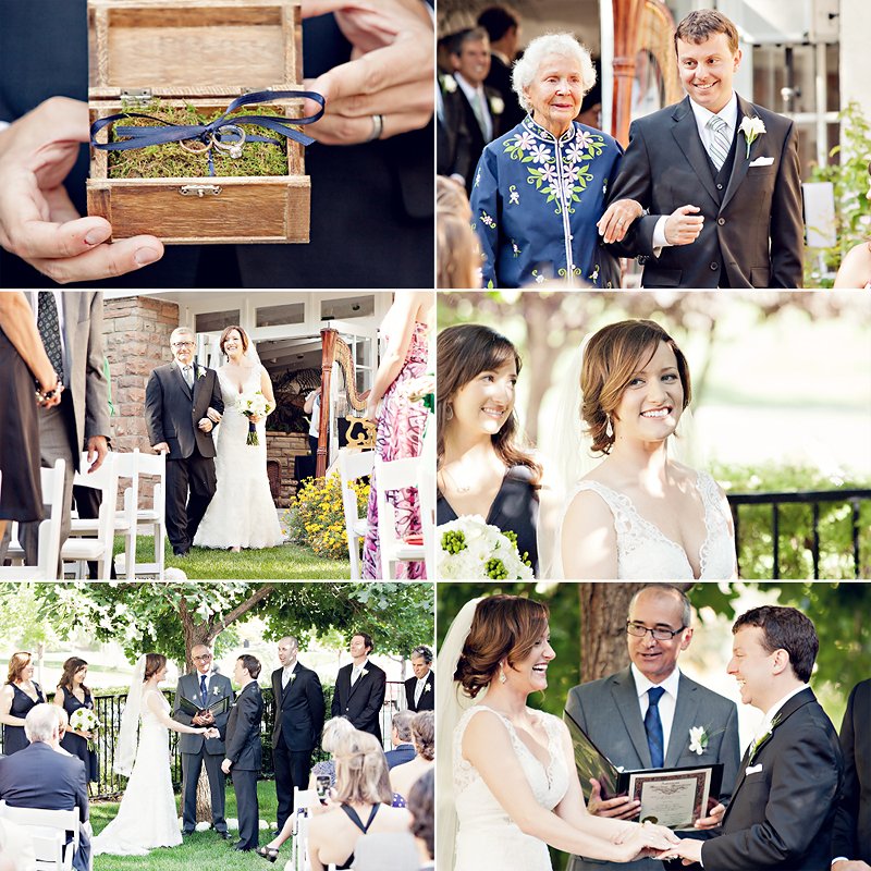 Memory Grove Wedding 2