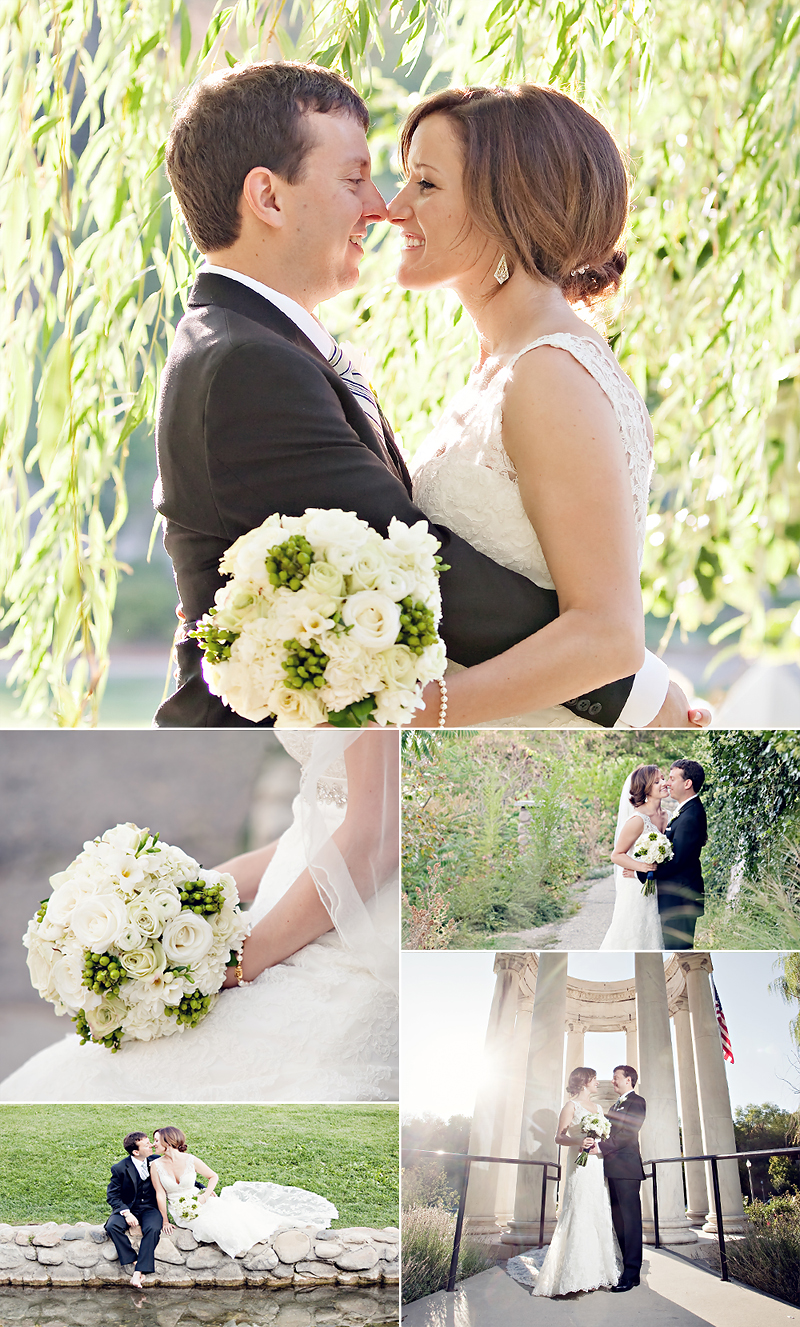 Utah Wedding Photographer Memory Grove